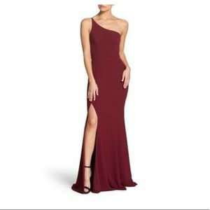 Dress the Population Amy Gown